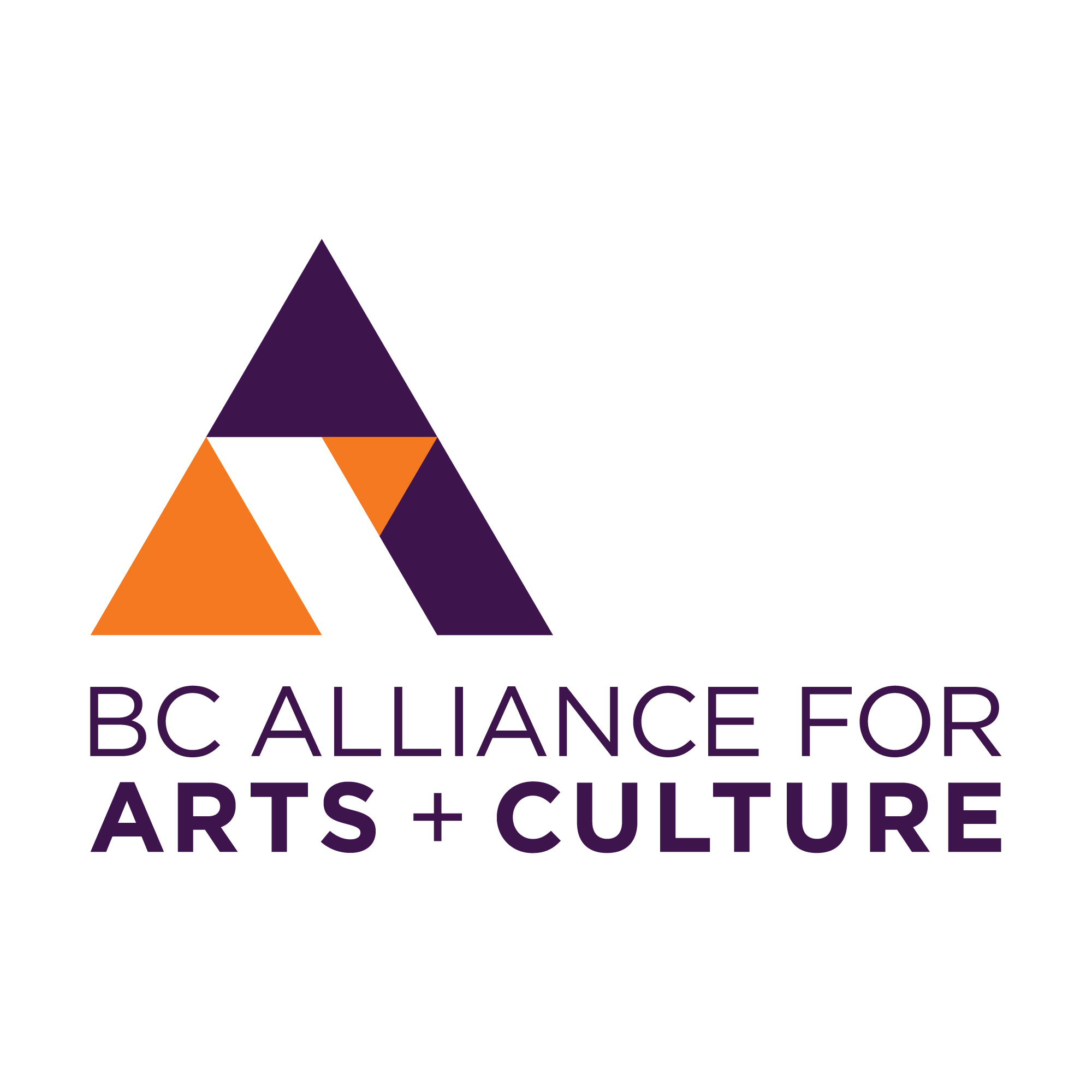 BC-AAC-square-for-Artsvote.jpg