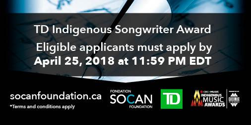 SOCANF-TD-IndigenousSongwriterAward3.jpg