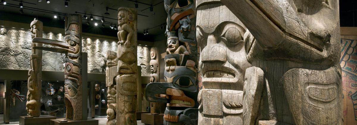 Image: Royal BC Museum.