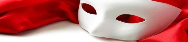 BC Alliance - Stage Mask.jpg