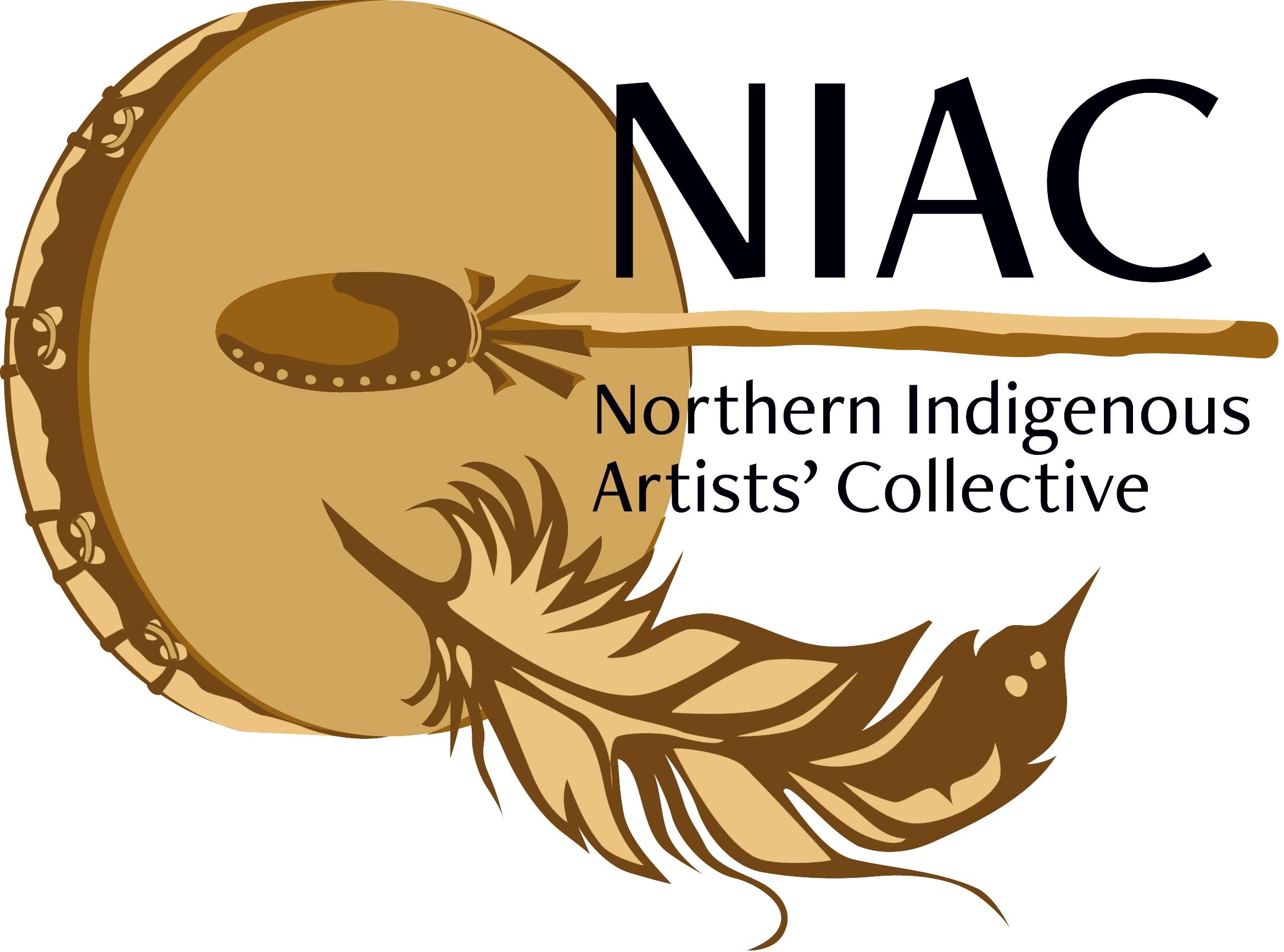 NIAC_LogoForUse.jpg