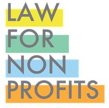lawfornonprofits.png