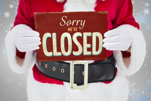 Santa_closed_Christmas_holiday_vectorfusionart.jpg