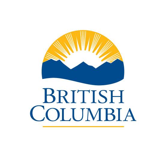 British-Columbia-logo.jpg