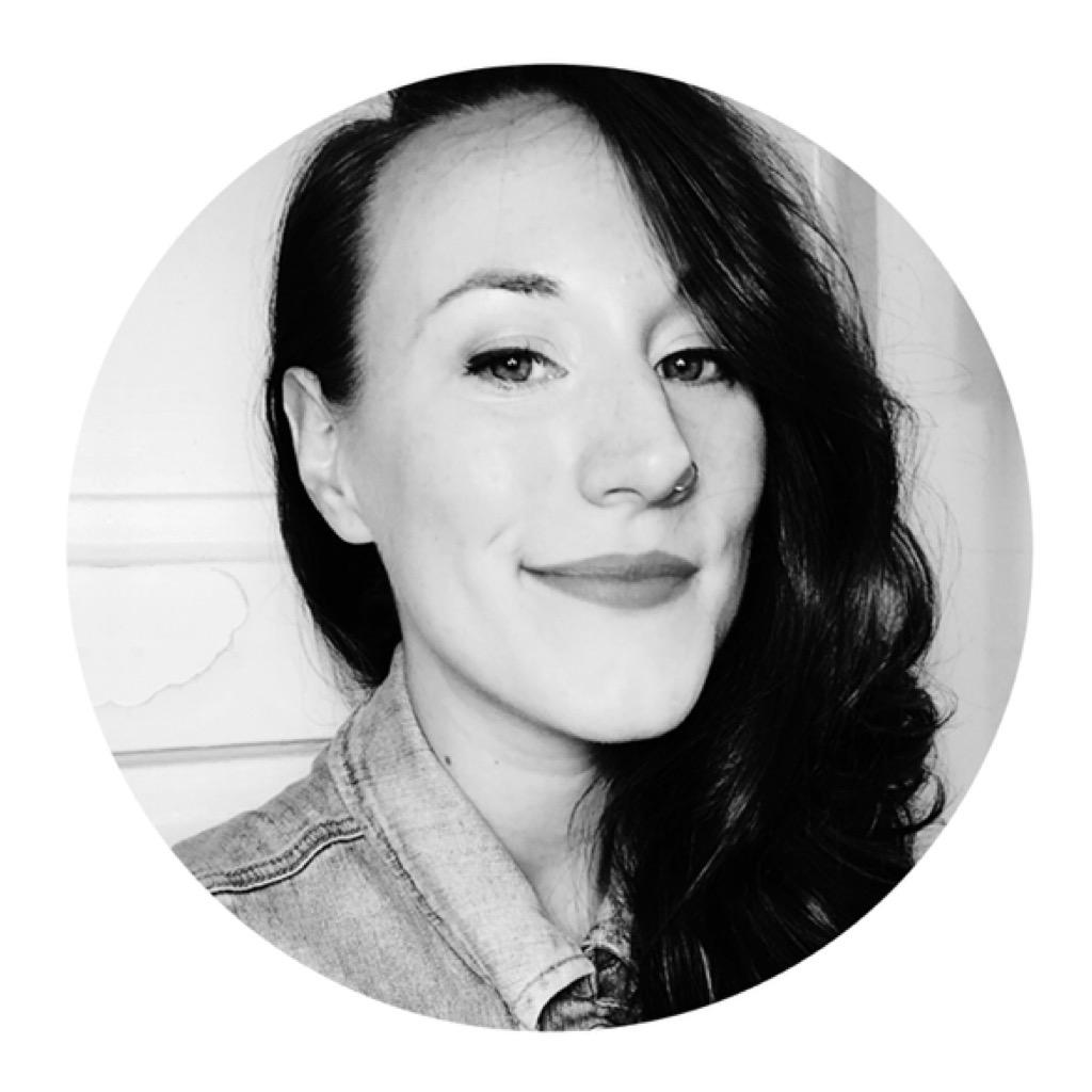 Music BC executive director Lindsay MacPherson. | Image: Music BC.