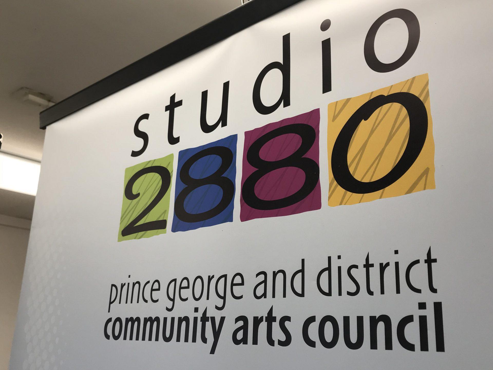 Studio-2880.jpg