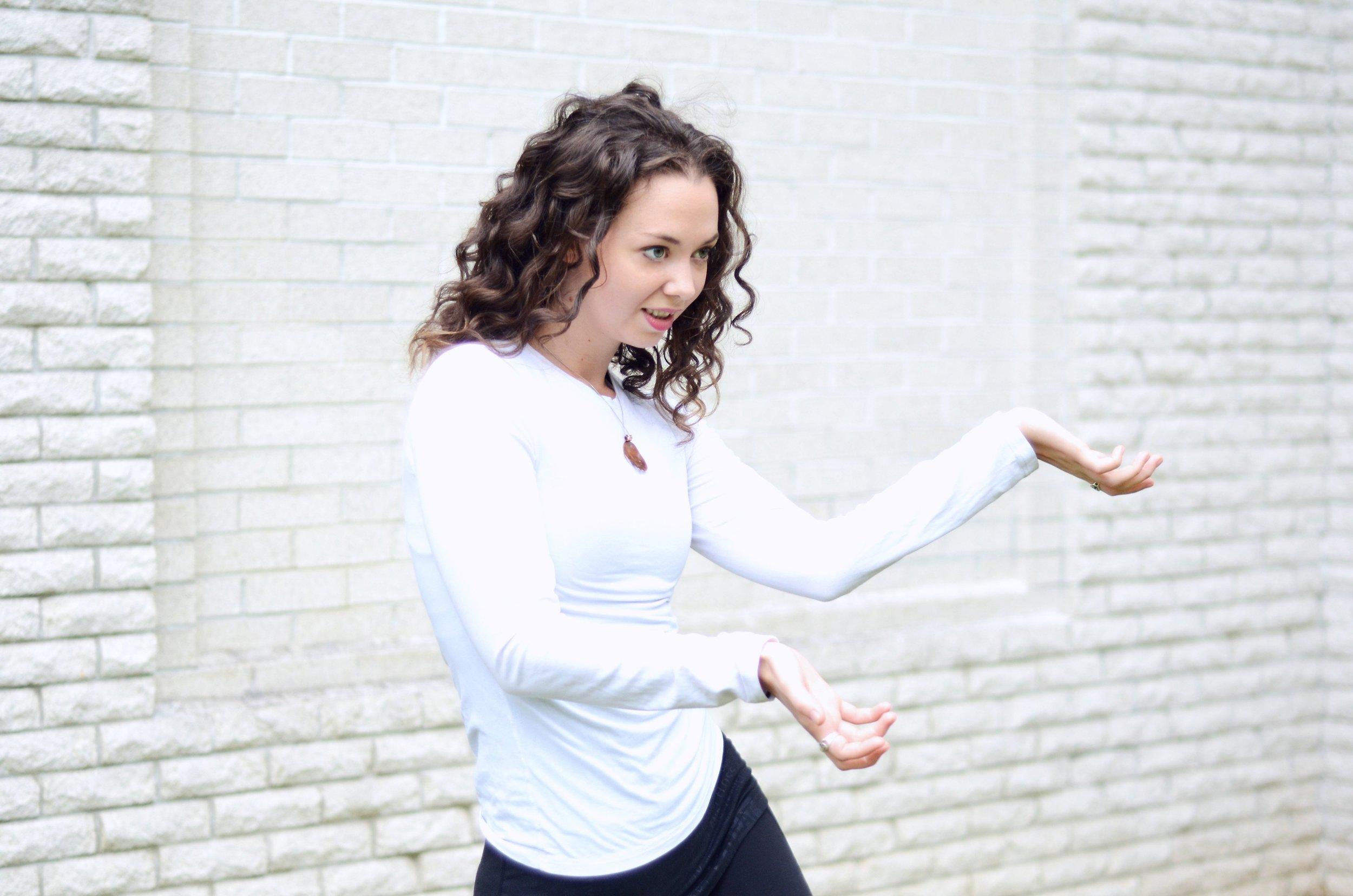 Dyana Sonik-Henderson   IMAGE: BC CULTURE DAYS