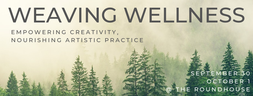 WEAVING+WELLNESS+-+Facebook.png