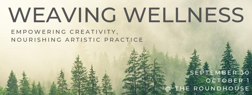 WEAVING+WELLNESS+-+Facebook (1).png