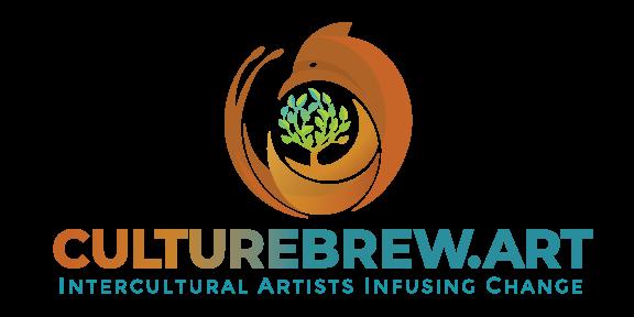 CultureBrewLogo standardcolour slogan2.png