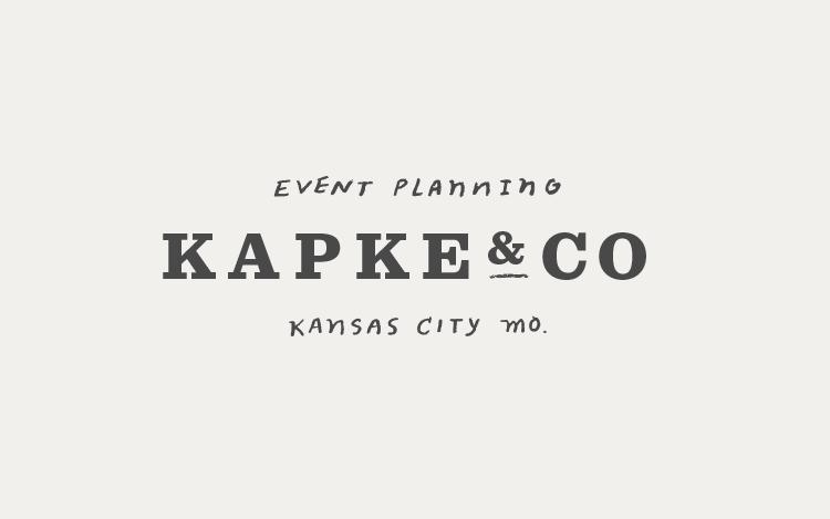 KapkeCompany_Foster01.png
