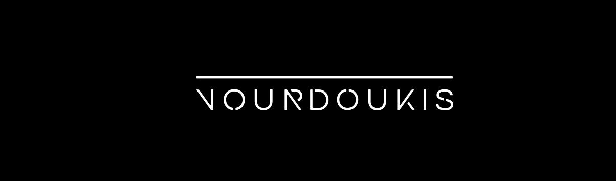 Vourdoukis_identity_fullmark2.png