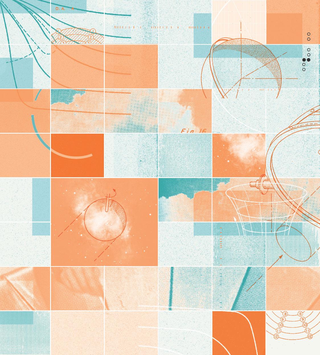 Caltech_Illo04FosterFrances.jpg