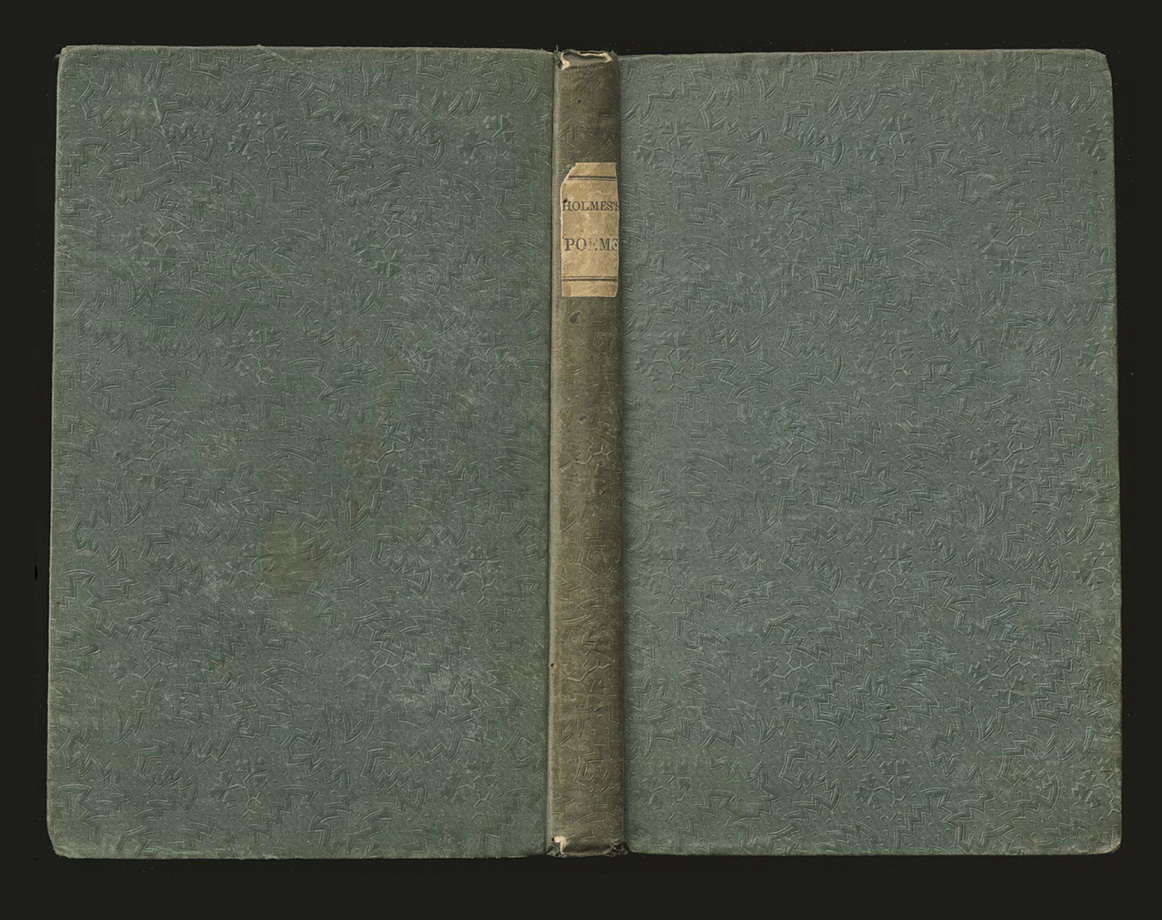 Books_1830s_06.jpg