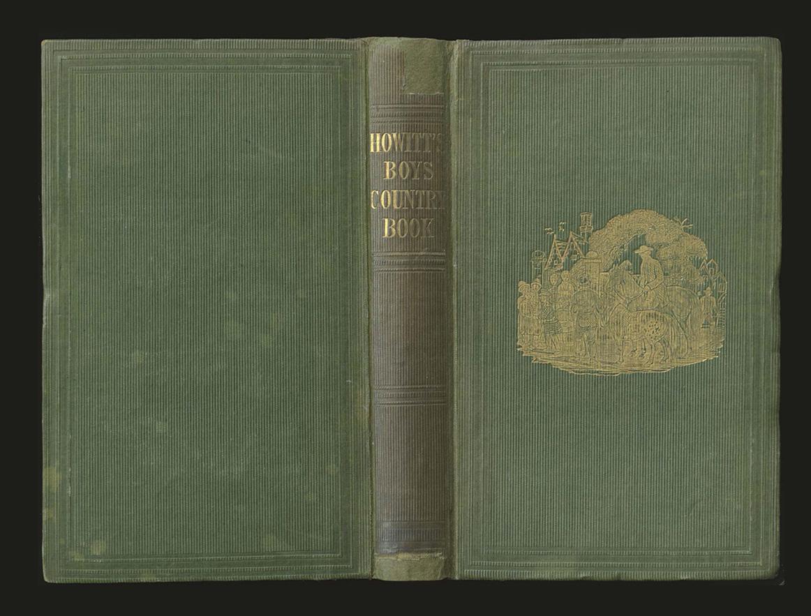 Books_1830s_10.jpg