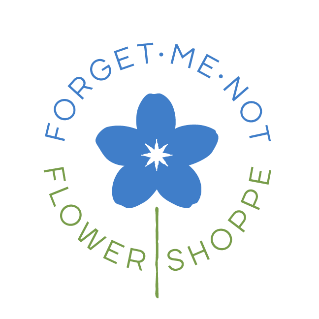 ForgetMeNot_648px.png