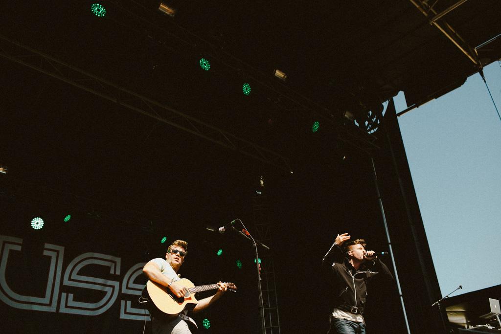 rocktheshores_festival_photographer_©brianvanwyk-8.jpg