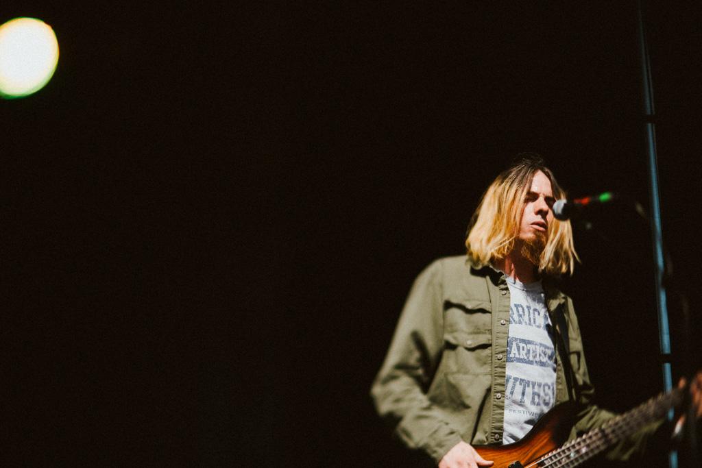 rocktheshores_festival_photographer_©brianvanwyk-13.jpg