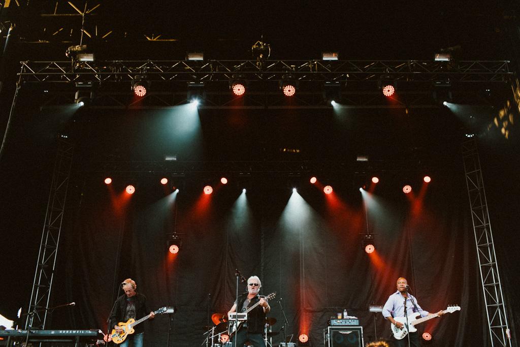 rocktheshores_festival_photographer_©brianvanwyk-20.jpg