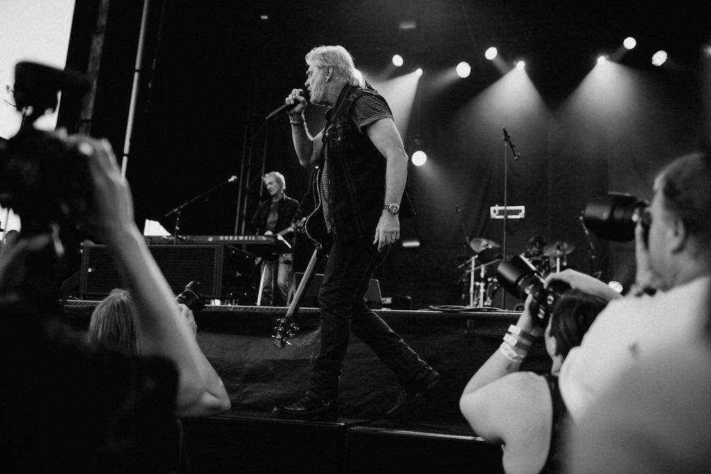 rocktheshores_festival_photographer_©brianvanwyk-24.jpg