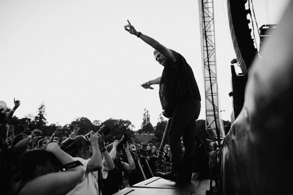 rocktheshores_festival_photographer_©brianvanwyk-26.jpg