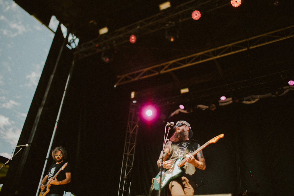 rocktheshores_festival_photographer_©brianvanwyk-28.jpg