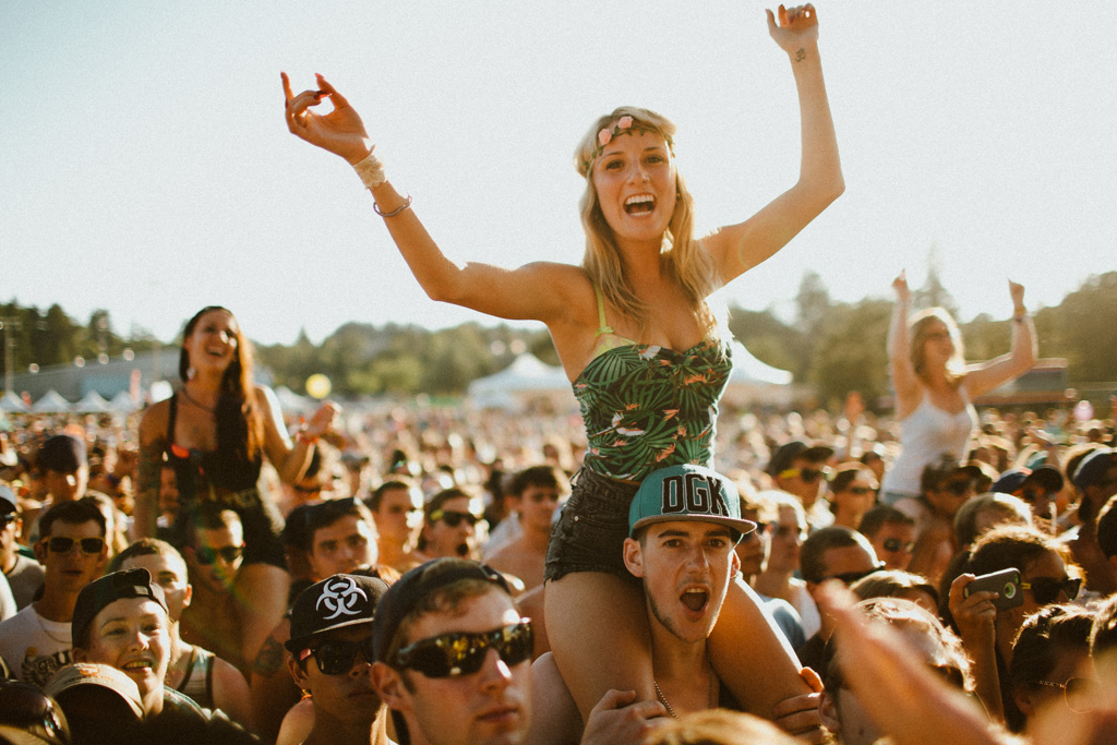 rocktheshores_festival_photographer_©brianvanwyk-31.jpg