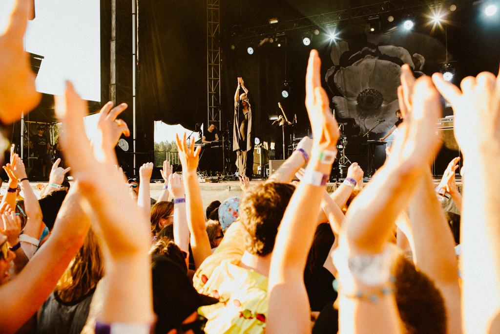 rocktheshores_festival_photographer_©brianvanwyk-41.jpg