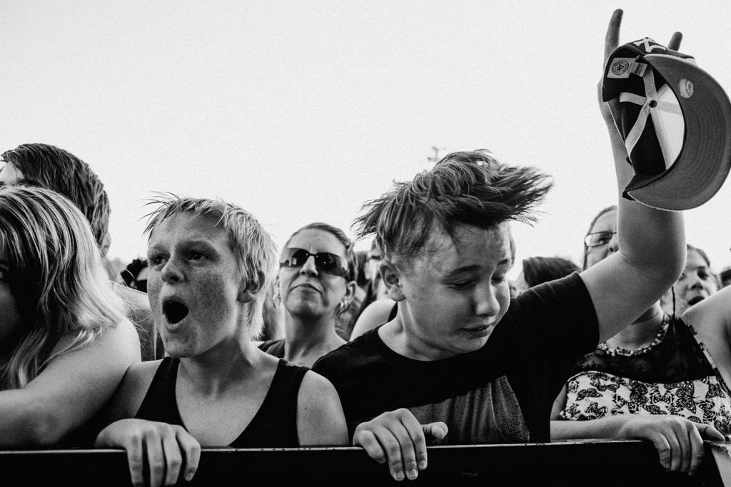 rocktheshores_festival_photographer_©brianvanwyk-47.jpg