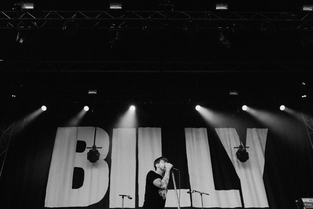 rocktheshores_festival_photographer_©brianvanwyk-50.jpg