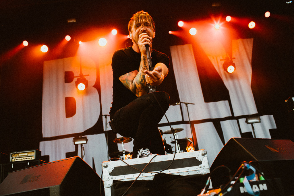 rocktheshores_festival_photographer_©brianvanwyk-52.jpg