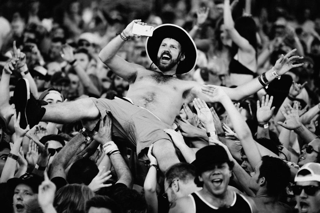 rocktheshores_festival_photographer_©brianvanwyk-55.jpg