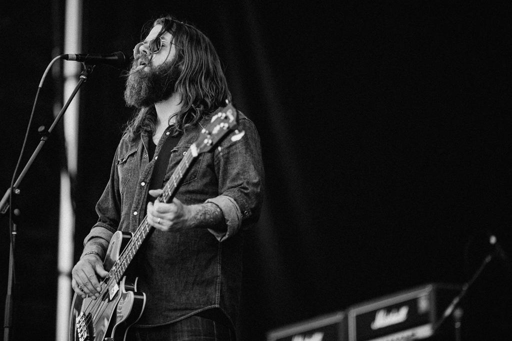 rocktheshores_festival_photographer_©brianvanwyk-59.jpg