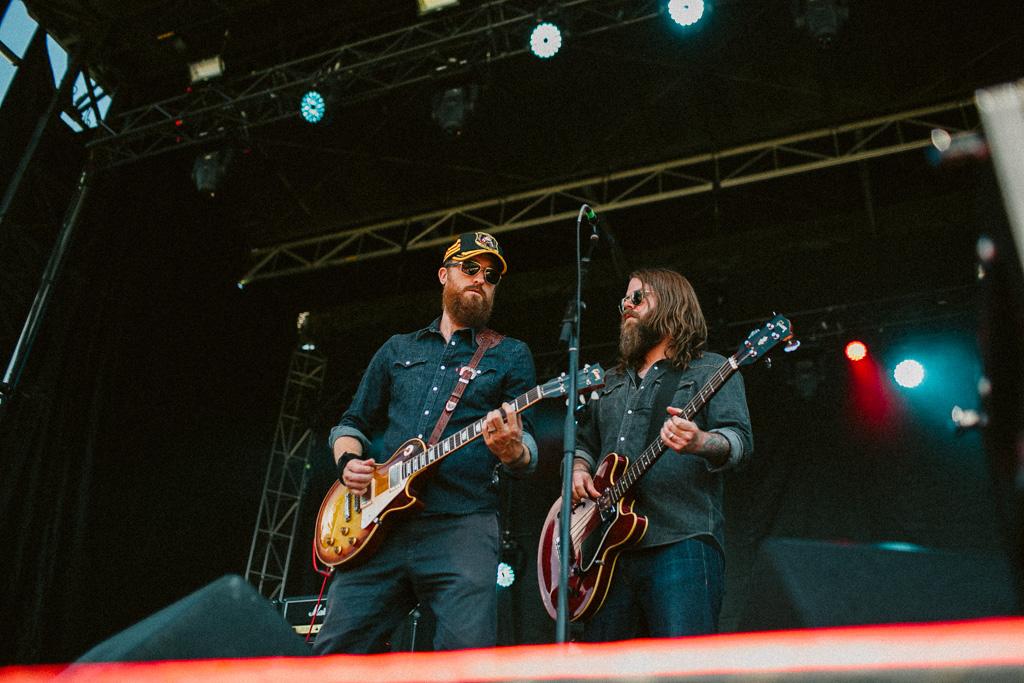 rocktheshores_festival_photographer_©brianvanwyk-58.jpg