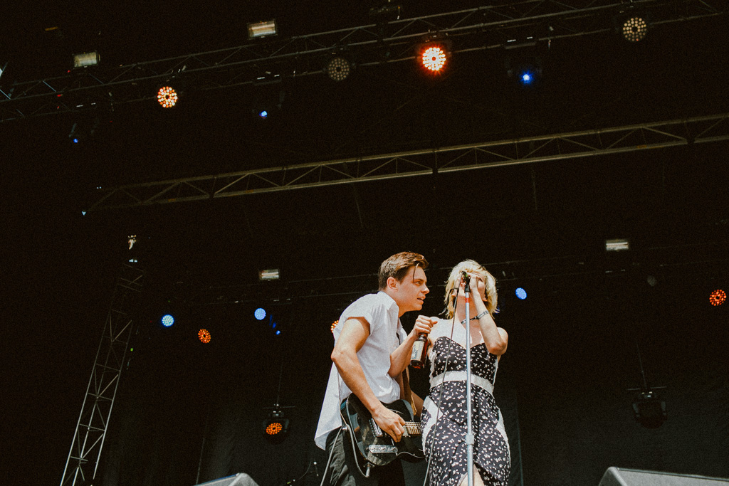 rocktheshores_festival_photographer_©brianvanwyk-63.jpg