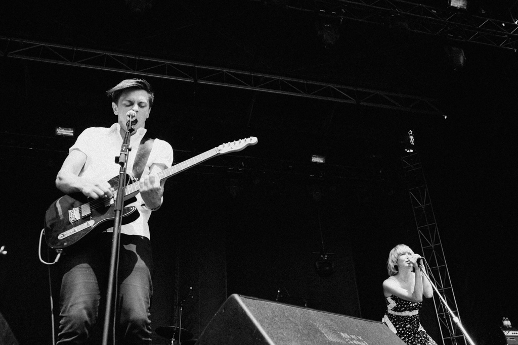 rocktheshores_festival_photographer_©brianvanwyk-65.jpg