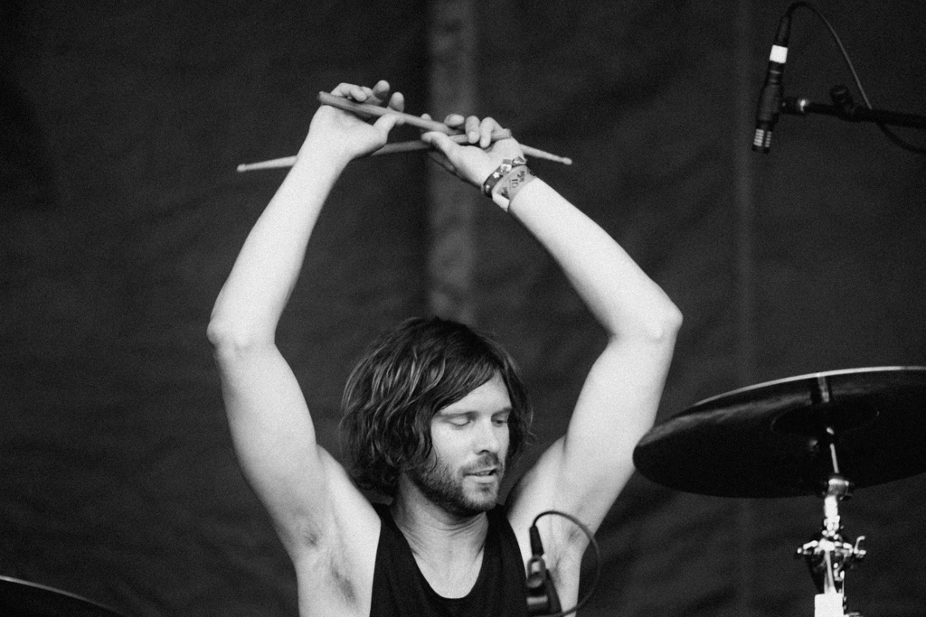 rocktheshores_festival_photographer_©brianvanwyk-67.jpg