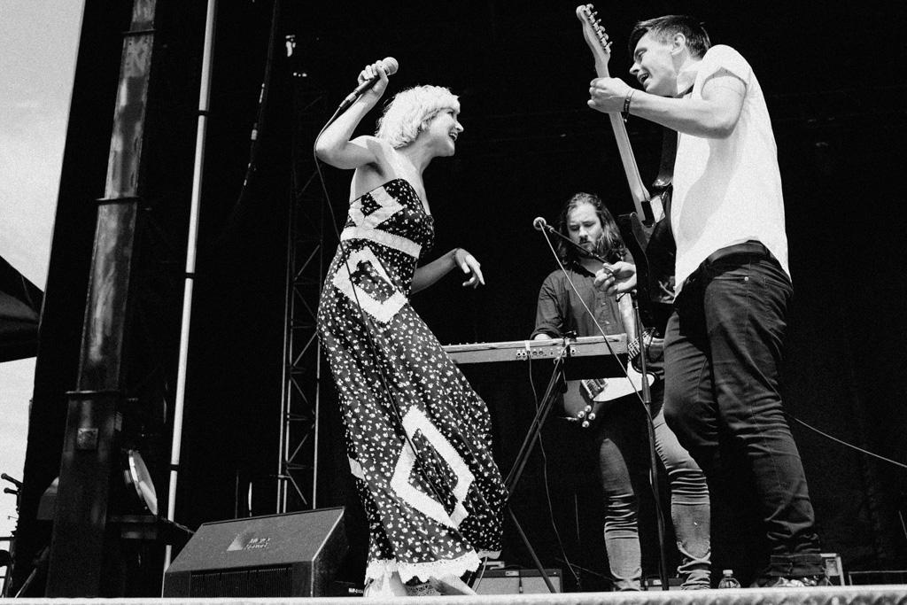 rocktheshores_festival_photographer_©brianvanwyk-70.jpg