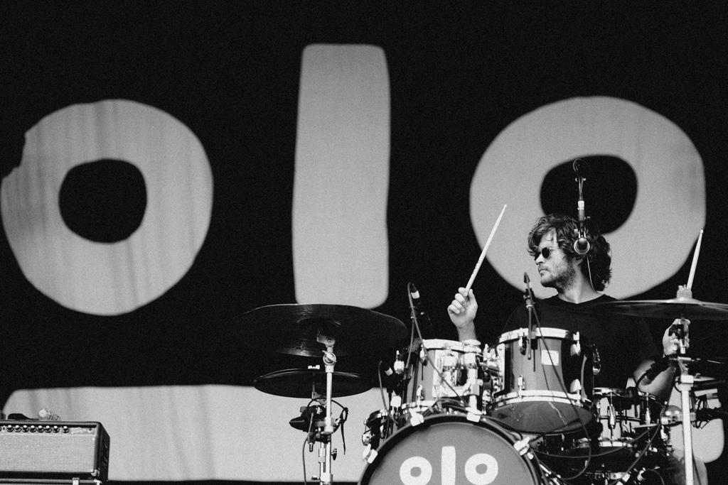 rocktheshores_festival_photographer_©brianvanwyk-75.jpg