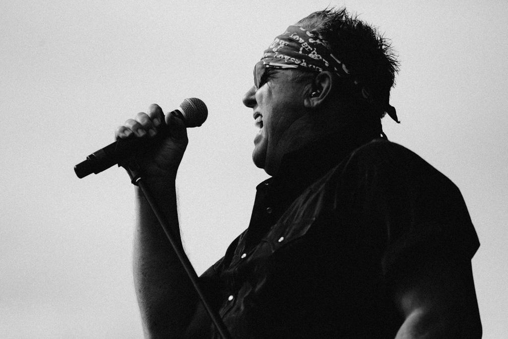 rocktheshores_festival_photographer_©brianvanwyk-82.jpg