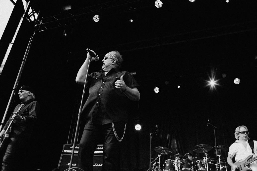 rocktheshores_festival_photographer_©brianvanwyk-84.jpg