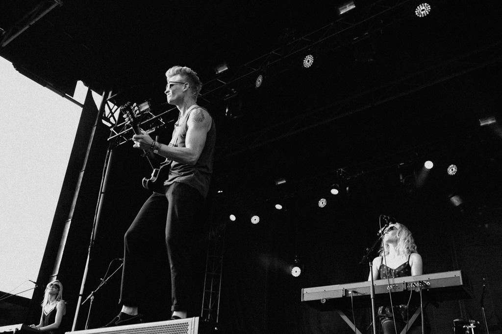 rocktheshores_festival_photographer_©brianvanwyk-86.jpg