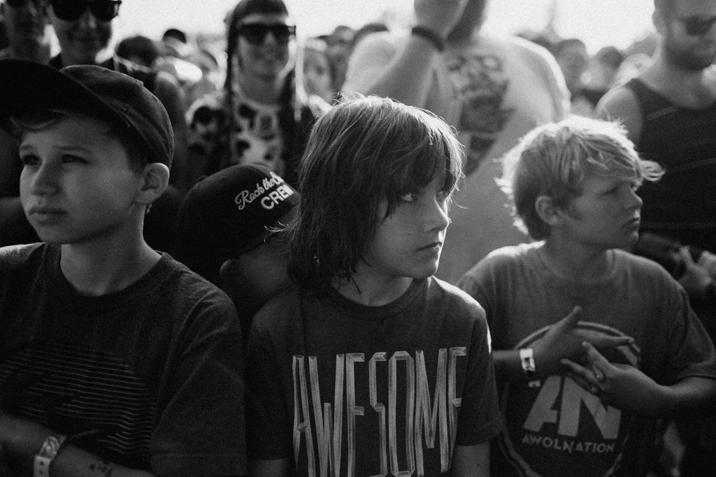 rocktheshores_festival_photographer_©brianvanwyk-90.jpg