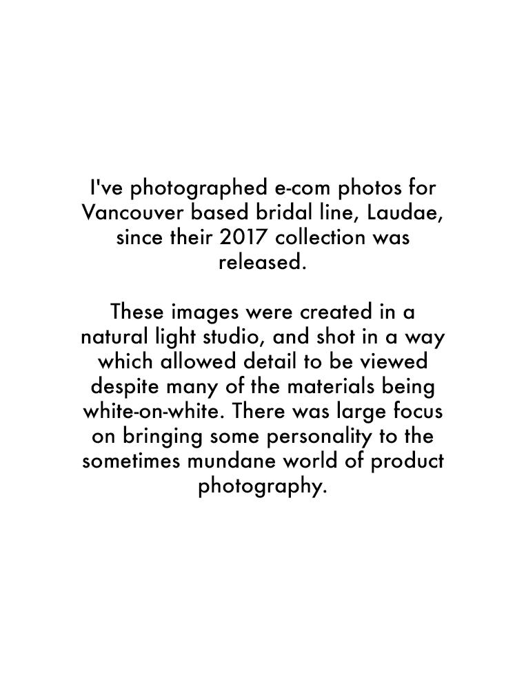 Brian Blurb 2.jpg