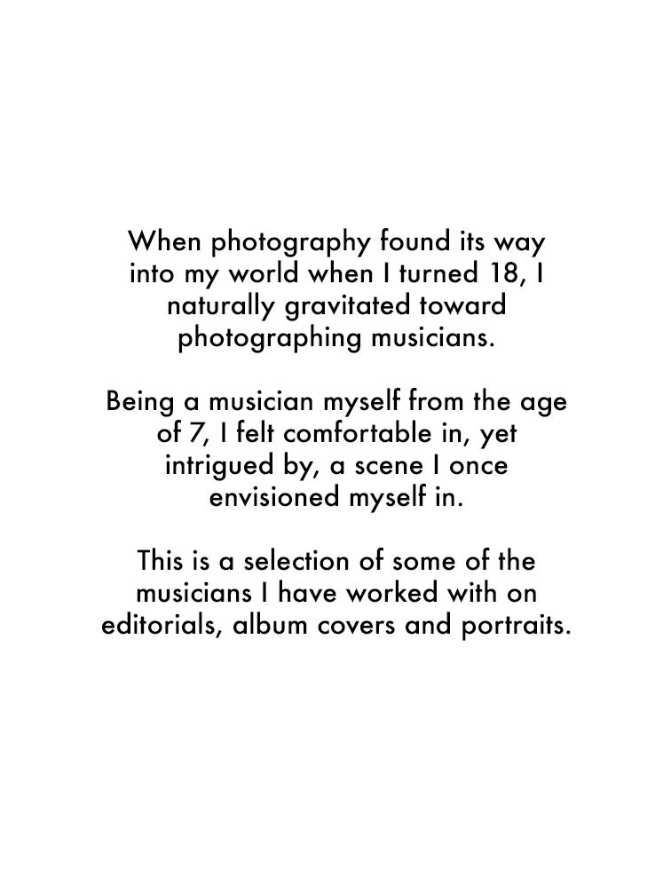 Brian Blurb 8.jpg