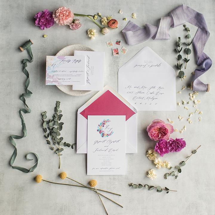 wedding_invite_jadesocial.png