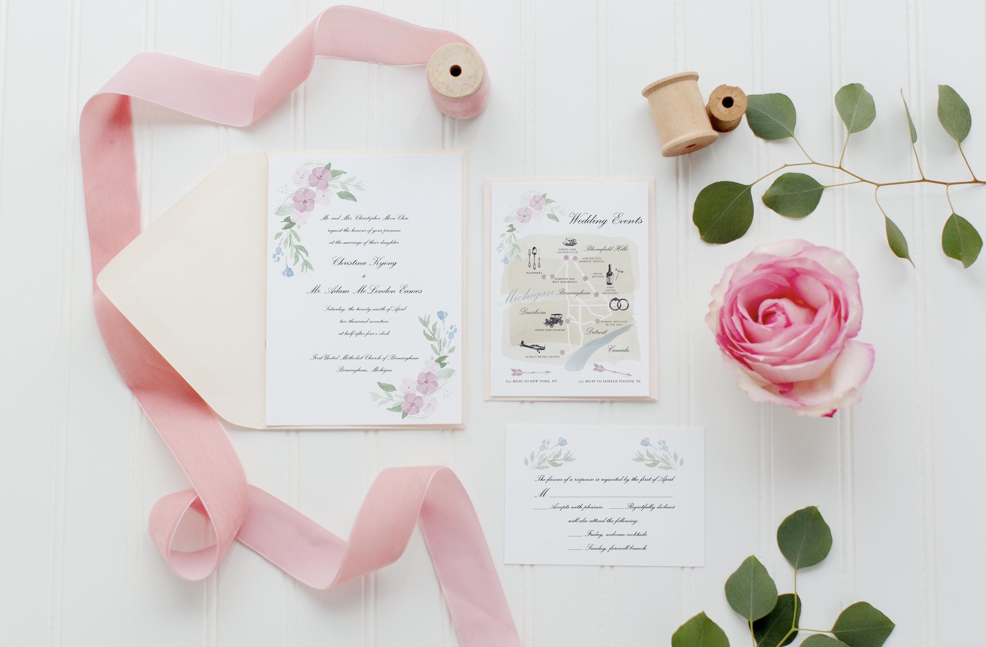 Pastel Watercolor Wedding Invitation.png