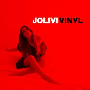 jolivi-vinyl.jpg