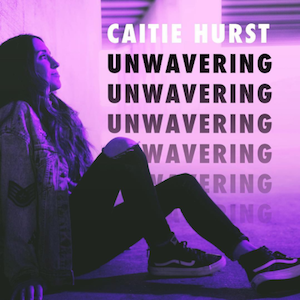 caitiehurst-unwavering.png