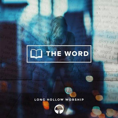 LH-the-word.jpg